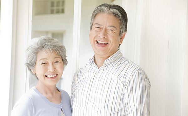 大阪市東淀川区のサービス付き高齢者向け住宅にご入居されました。