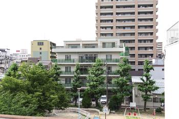 一般財団法人成研会 マイステージ・桜花